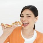 pizzaXL